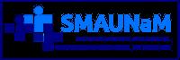 SMAUNaM